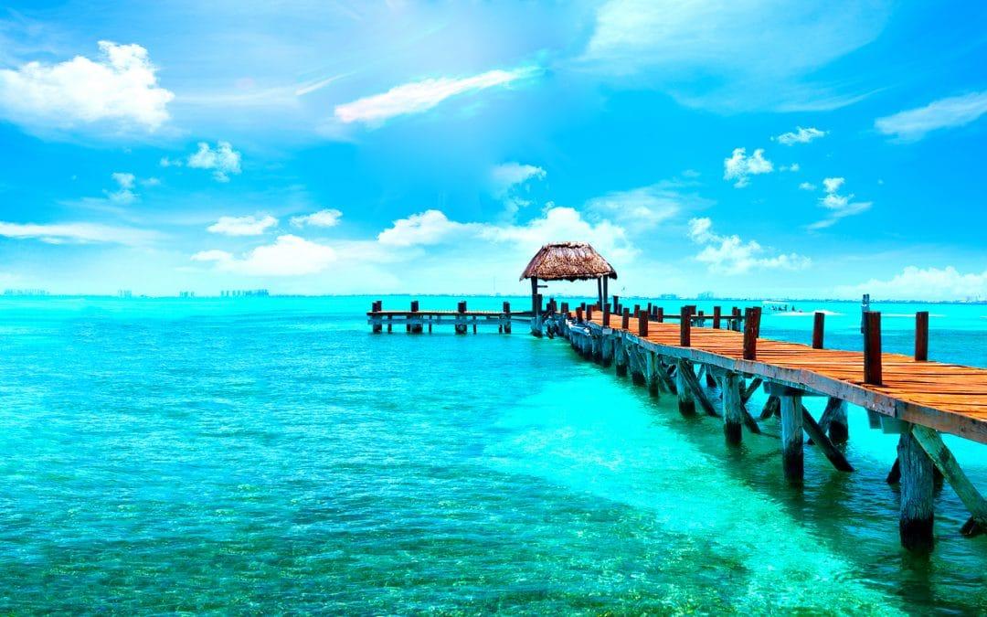 Krystal International Vacation Club Reviews Top Things to in Cancun