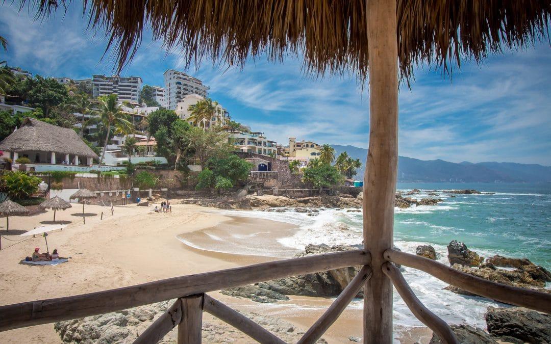 Krystal International Vacation Club Reviews Puerto Vallarta
