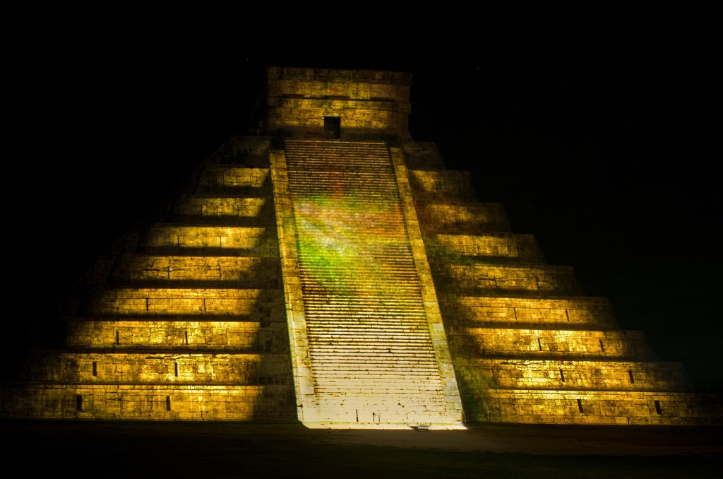Krystal Resorts International Vacation Club Answers The Question Why Cancun (3)